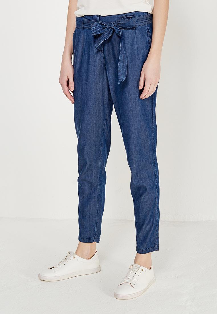 Прямые джинсы Tom Tailor (Том Тейлор) 6455131.00.70