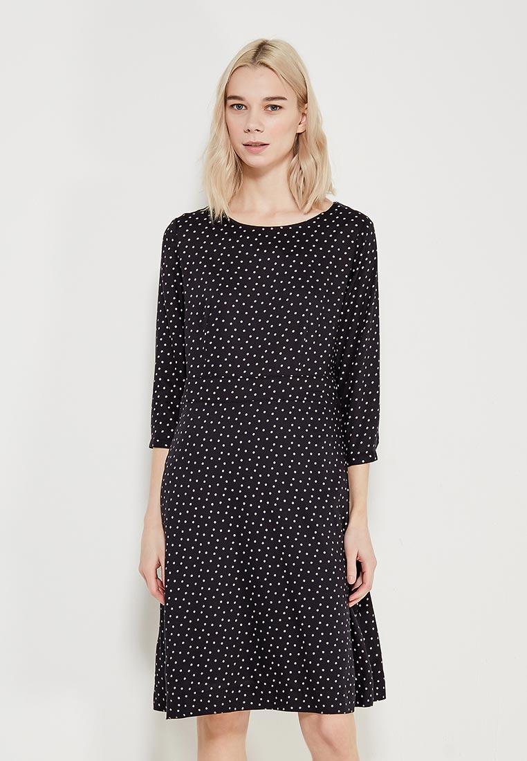 Платье Tom Tailor (Том Тейлор) 5055056.70.70