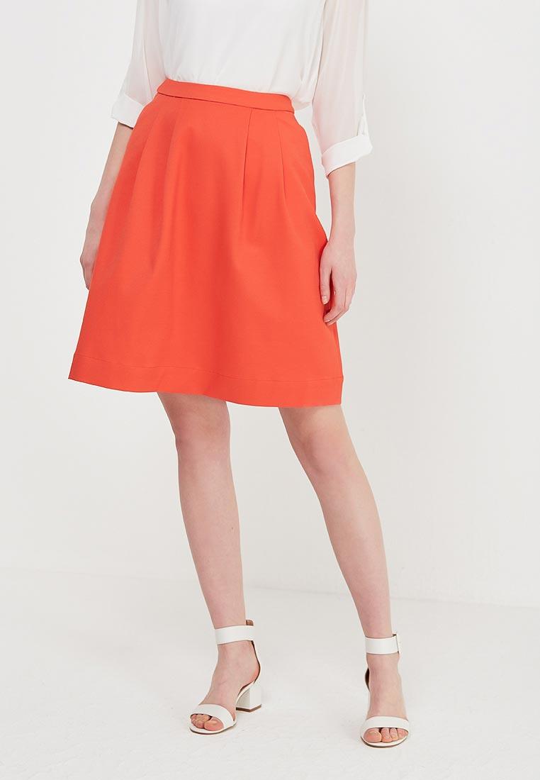 Широкая юбка Tom Tailor (Том Тейлор) 5555048.00.70