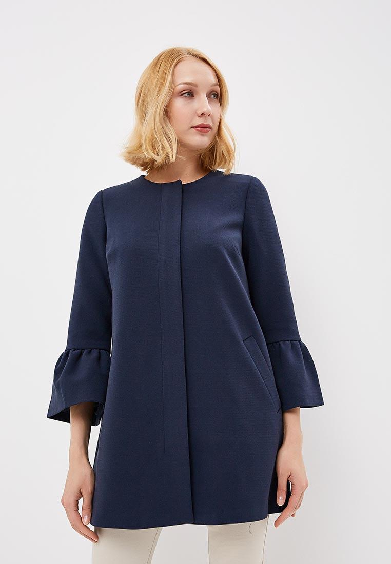 Женские пальто Tom Tailor (Том Тейлор) 3555233.00.70