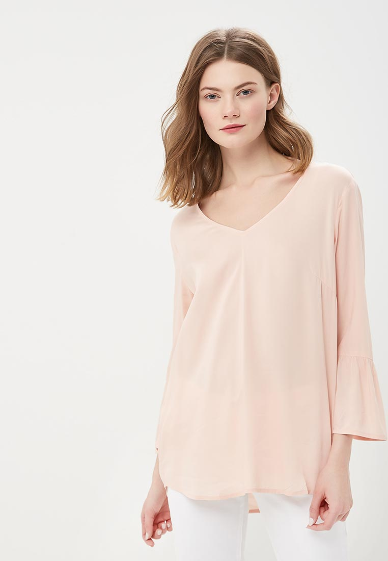 Блуза Tom Tailor (Том Тейлор) 2055315.62.70