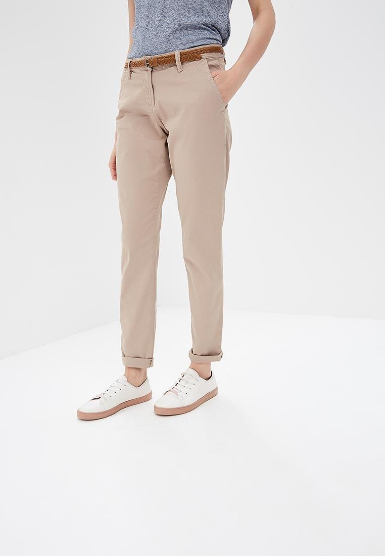 Женские брюки Tom Tailor (Том Тейлор) 6455134.62.70