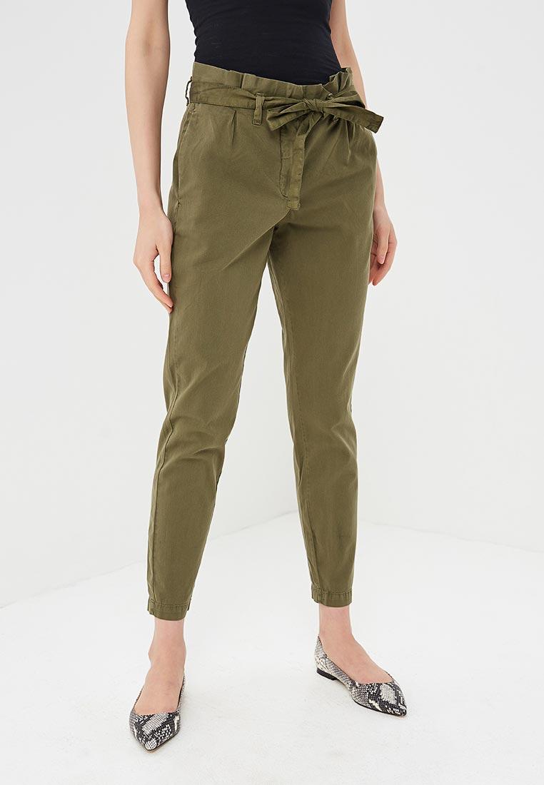 Женские брюки Tom Tailor (Том Тейлор) 6455161.00.70