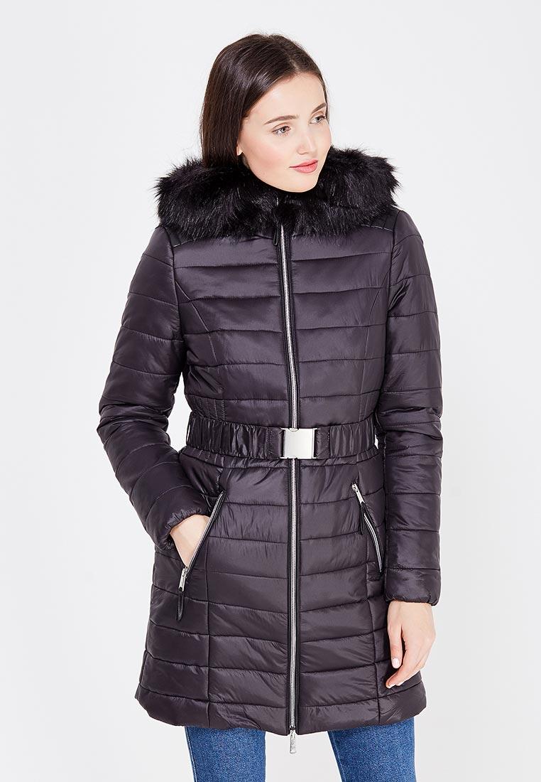 Утепленная куртка Tom Tailor (Том Тейлор) 3821097.00.70