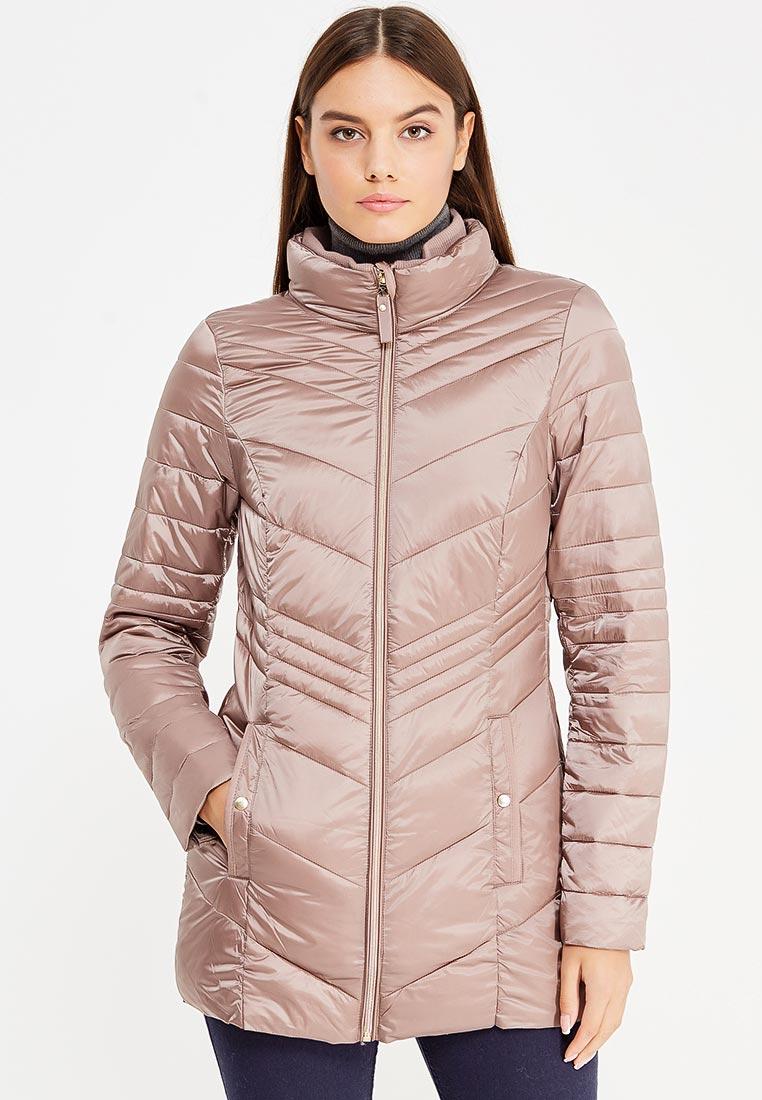 Куртка Tom Tailor (Том Тейлор) 3821079.00.70