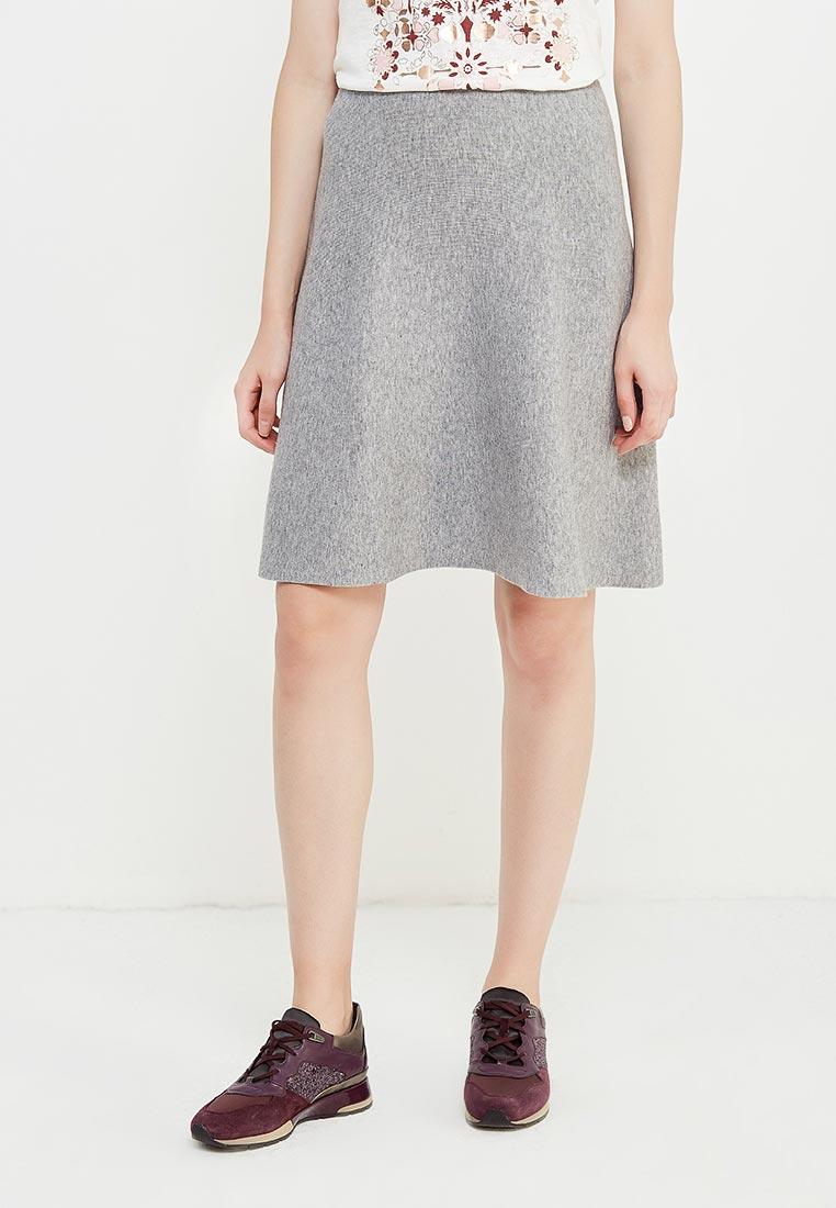 Широкая юбка Tom Tailor (Том Тейлор) 5513631.70.70