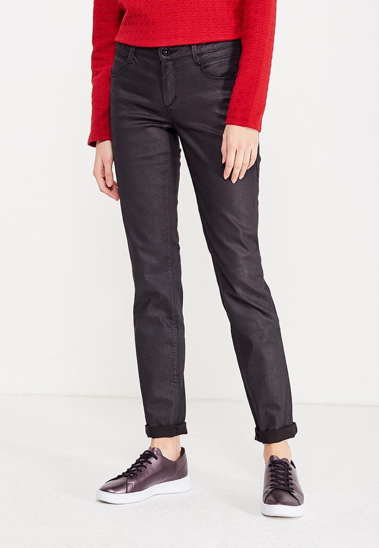 Зауженные джинсы Tom Tailor (Том Тейлор) 6205975.00.70