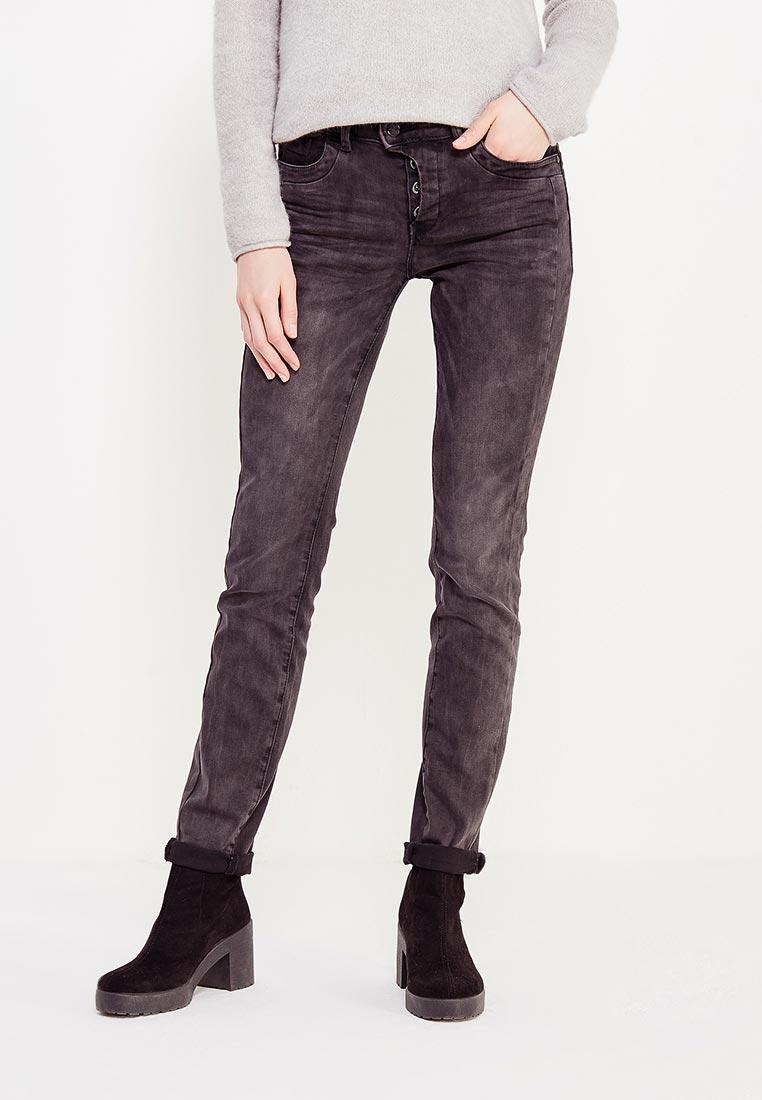 Зауженные джинсы Tom Tailor (Том Тейлор) 6205972.62.70