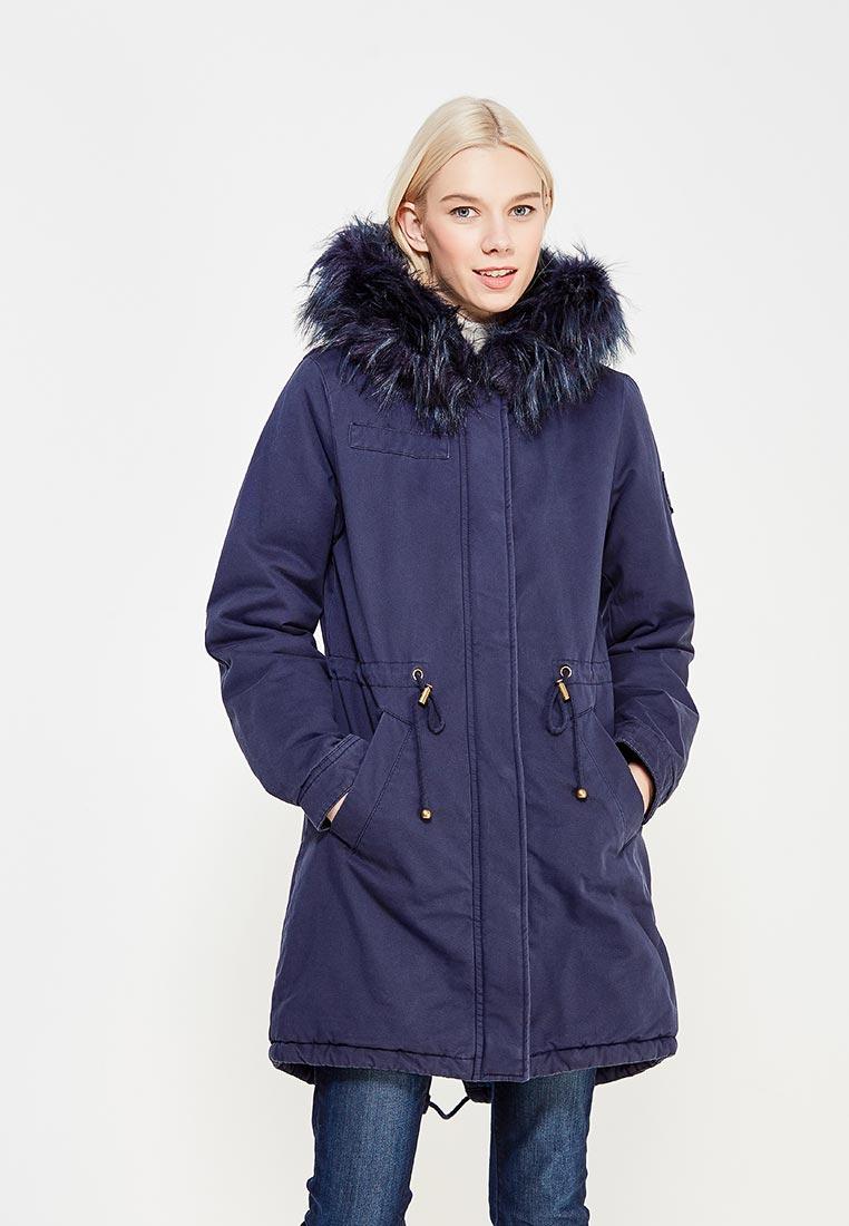 Куртка Tom Tailor (Том Тейлор) 3821076.00.70