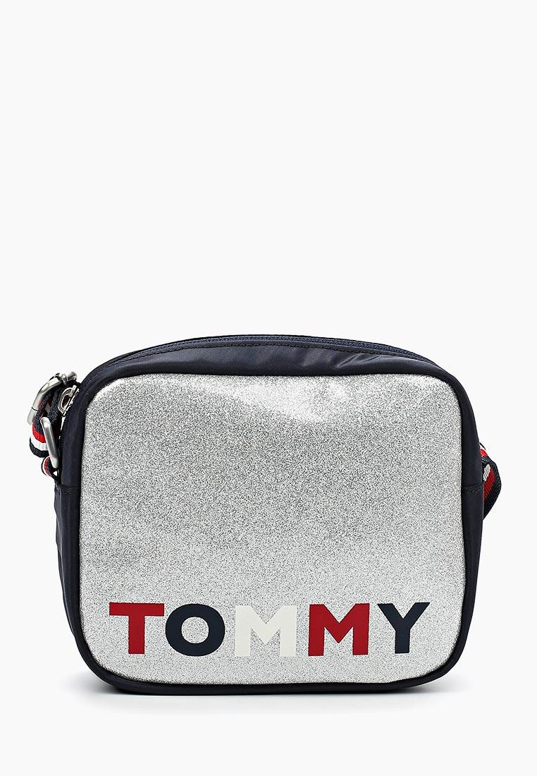 Сумка Tommy Hilfiger (Томми Хилфигер) AW0AW05029