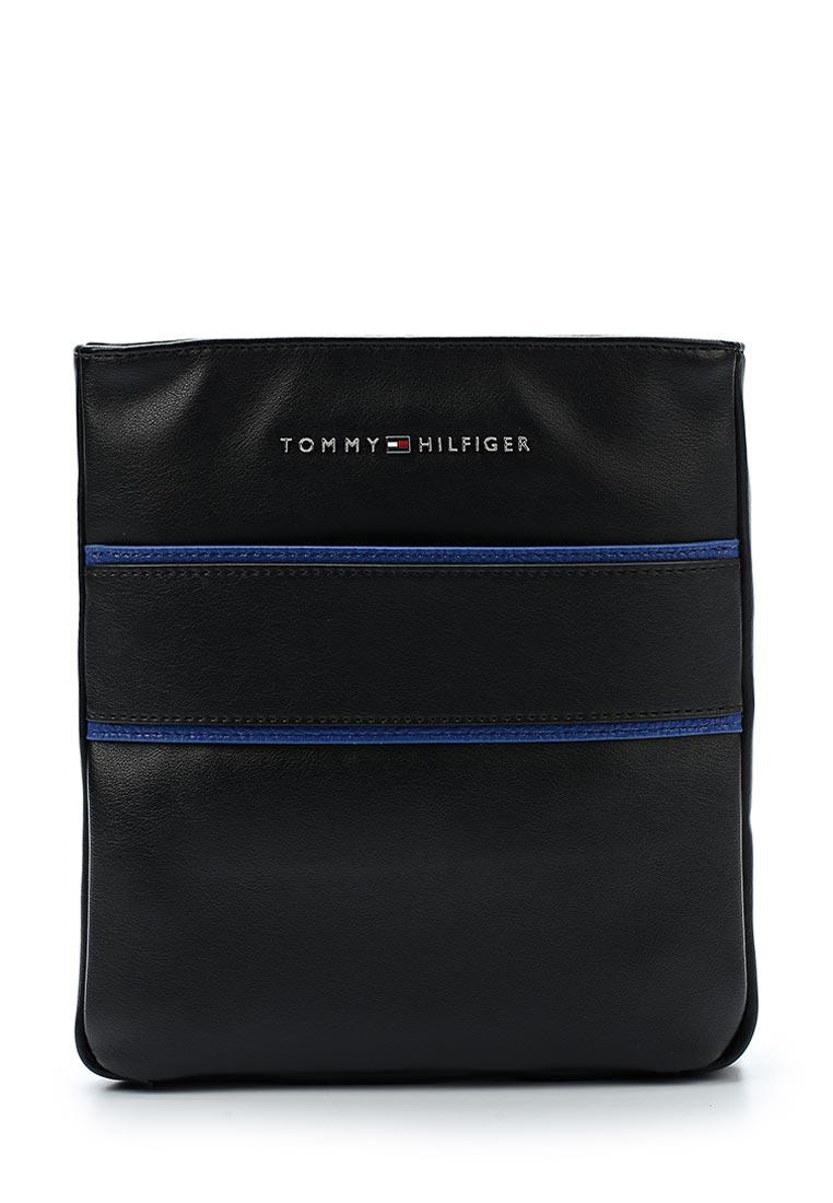 Сумка Tommy Hilfiger (Томми Хилфигер) AM0AM02955