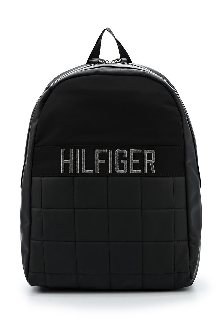 Городской рюкзак Tommy Hilfiger (Томми Хилфигер) AM0AM03163