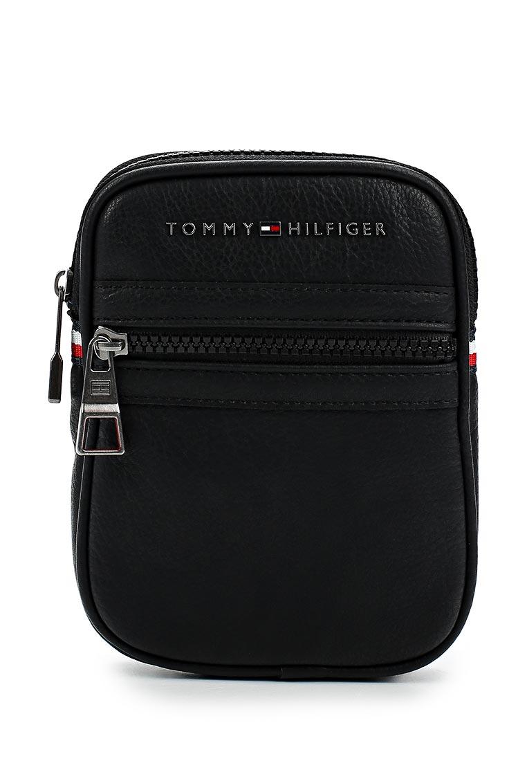 Сумка Tommy Hilfiger (Томми Хилфигер) AM0AM03225