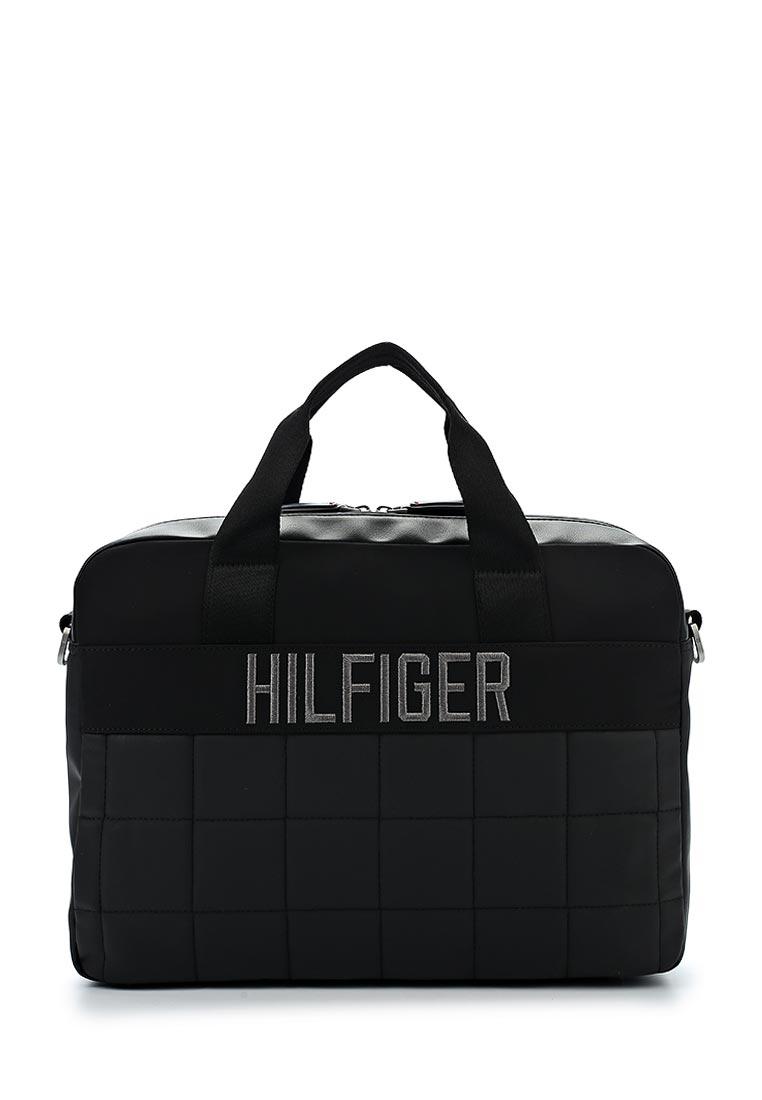 Сумка Tommy Hilfiger (Томми Хилфигер) AM0AM03228
