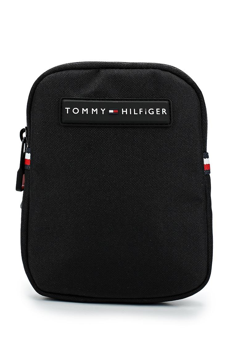 Сумка Tommy Hilfiger (Томми Хилфигер) AM0AM03233