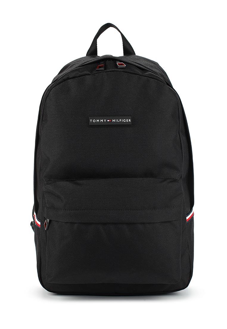Городской рюкзак Tommy Hilfiger (Томми Хилфигер) AM0AM03237