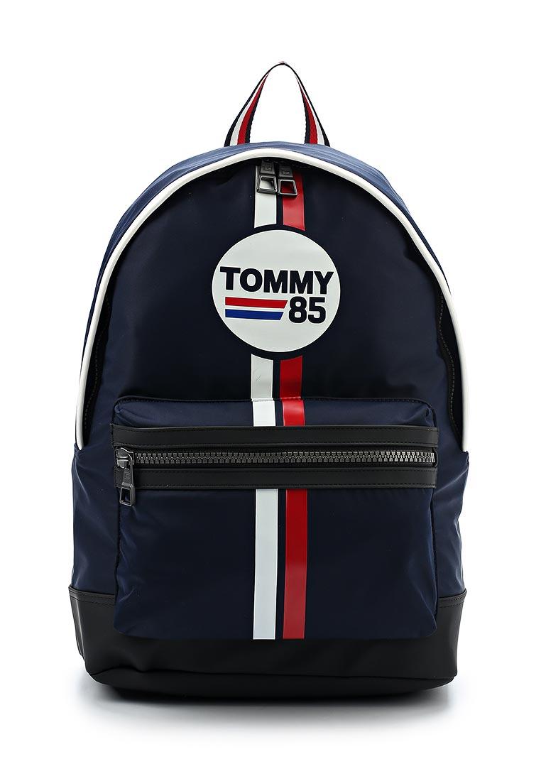 Городской рюкзак Tommy Hilfiger (Томми Хилфигер) AM0AM03245