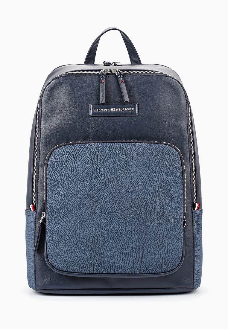 Городской рюкзак Tommy Hilfiger (Томми Хилфигер) AM0AM03422