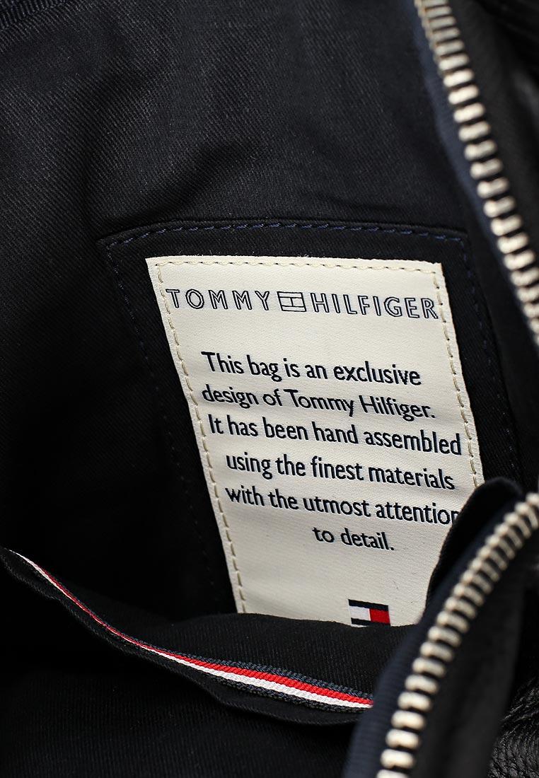 Сумка Tommy Hilfiger (Томми Хилфигер) AM0AM03432: изображение 3