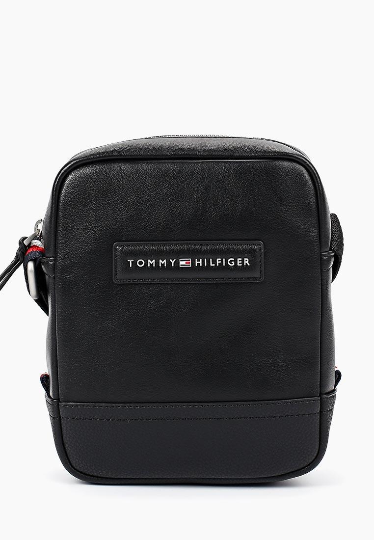 Сумка Tommy Hilfiger (Томми Хилфигер) AM0AM03442