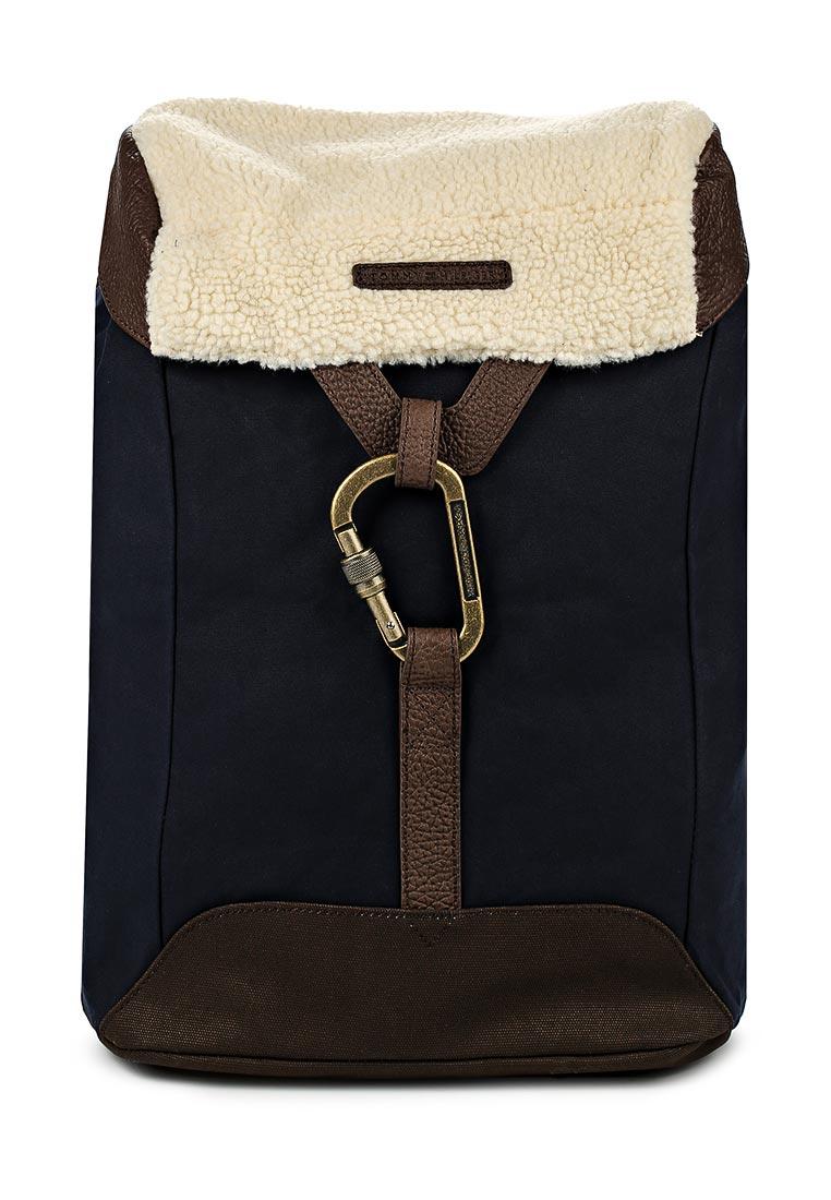 Городской рюкзак Tommy Hilfiger (Томми Хилфигер) AM0AM01688