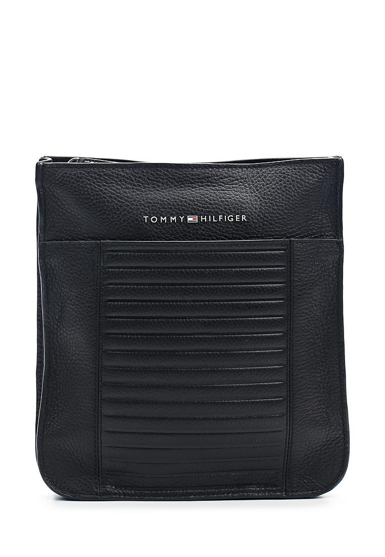 Сумка Tommy Hilfiger (Томми Хилфигер) AM0AM02326