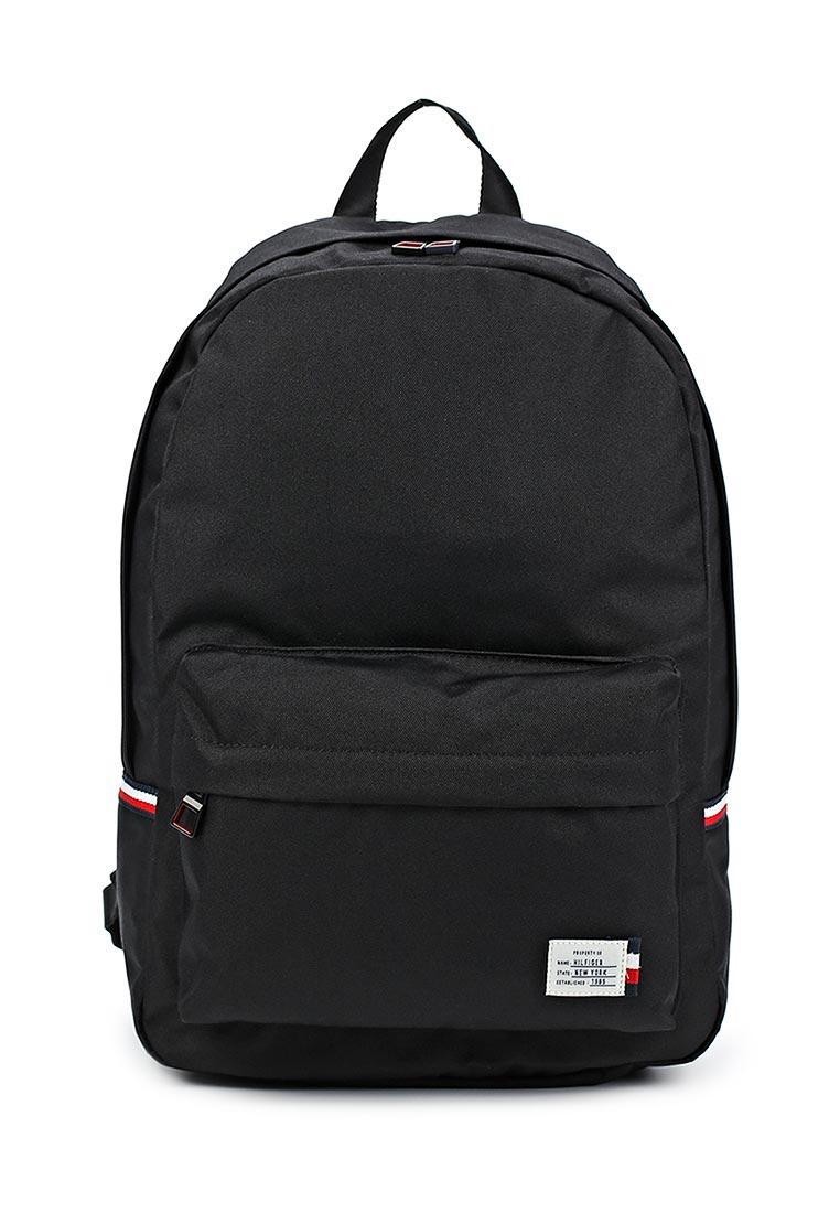 Городской рюкзак Tommy Hilfiger (Томми Хилфигер) AM0AM02612