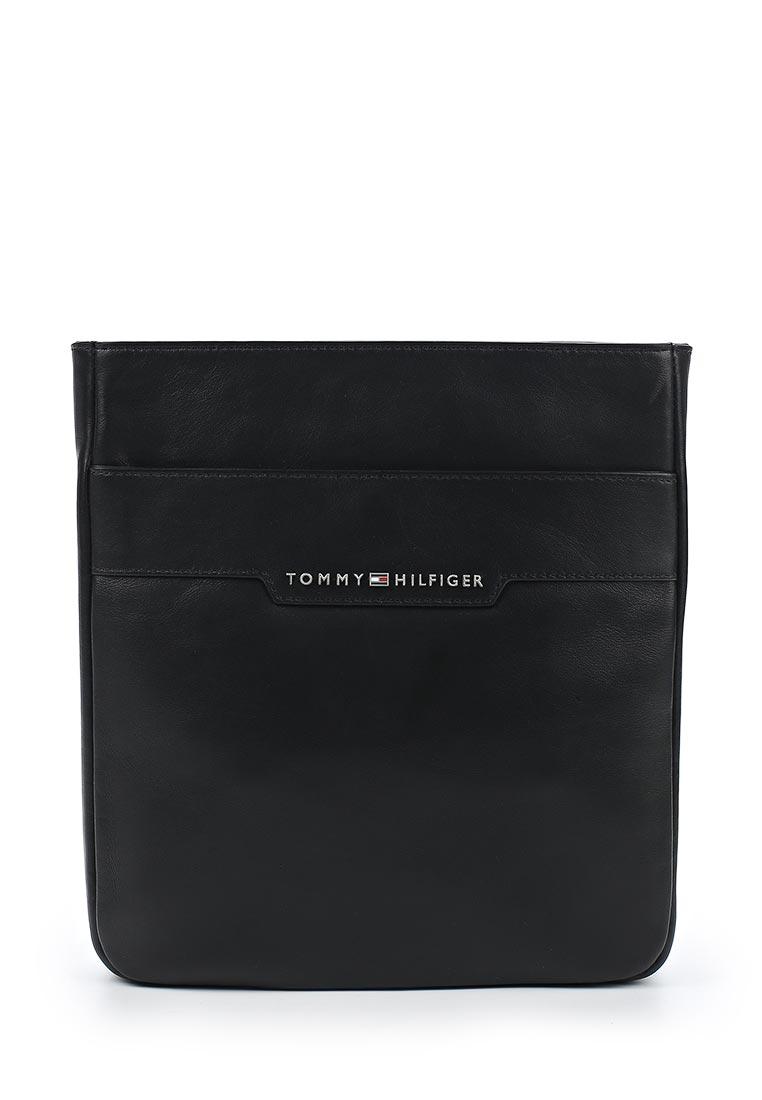 Сумка Tommy Hilfiger (Томми Хилфигер) AM0AM02633
