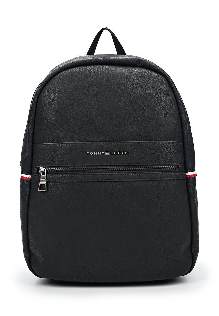 Городской рюкзак Tommy Hilfiger (Томми Хилфигер) AM0AM02640