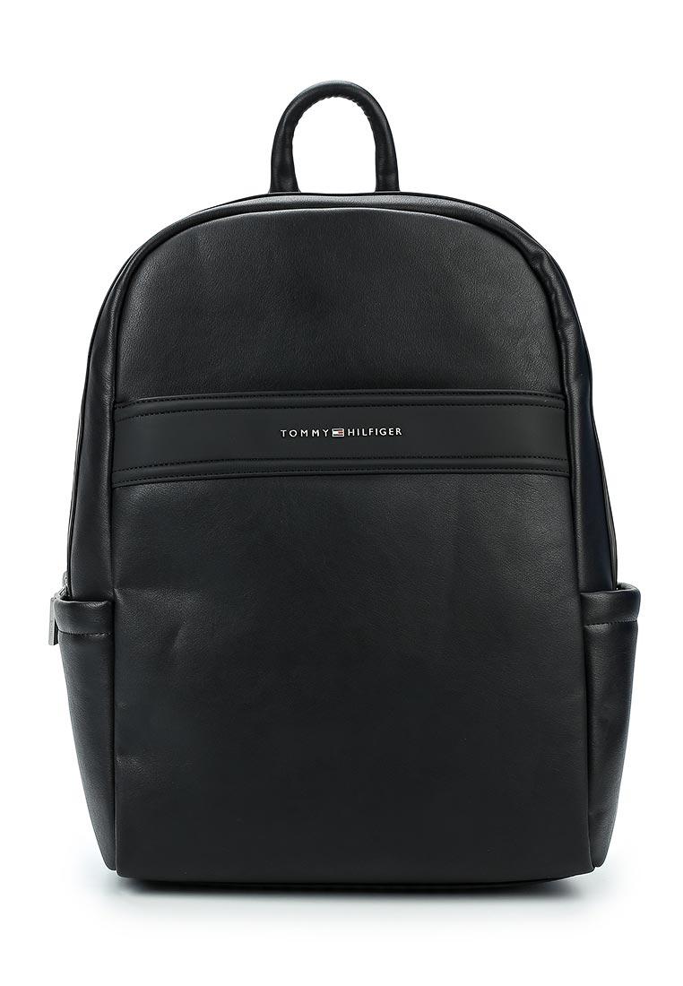Городской рюкзак Tommy Hilfiger (Томми Хилфигер) AM0AM02272