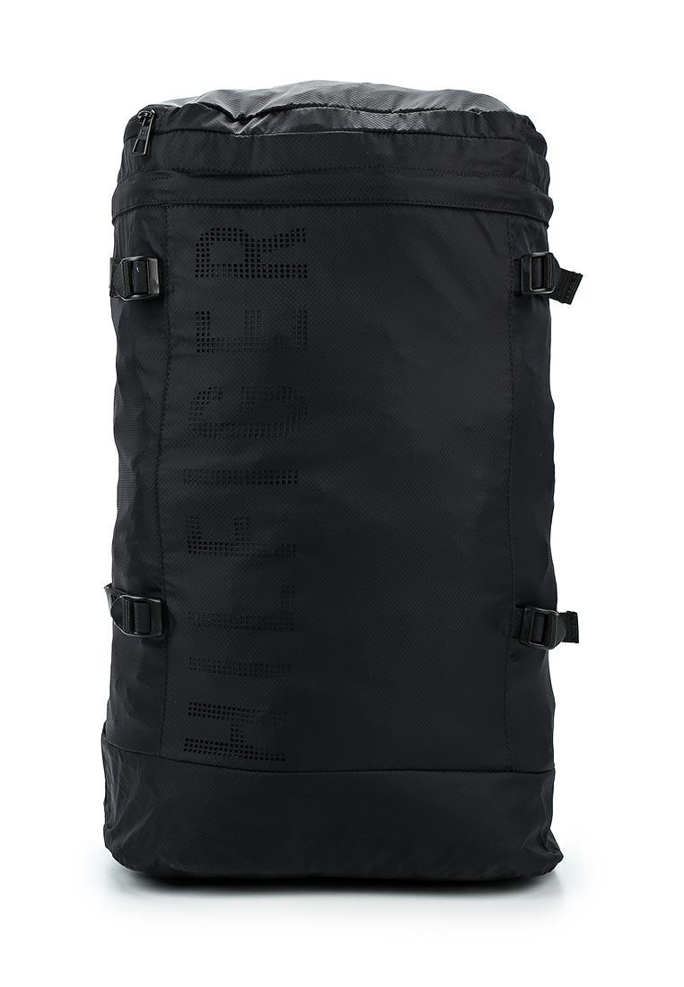 Городской рюкзак Tommy Hilfiger (Томми Хилфигер) AM0AM02525