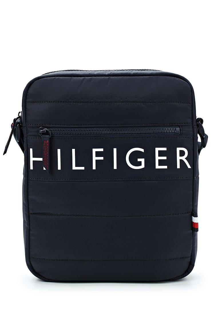 Сумка Tommy Hilfiger (Томми Хилфигер) AM0AM02823