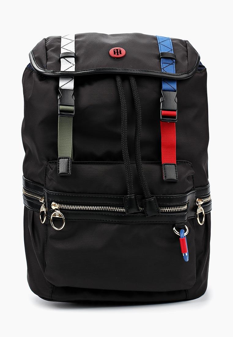 Городской рюкзак Tommy Hilfiger (Томми Хилфигер) AW0AW05466