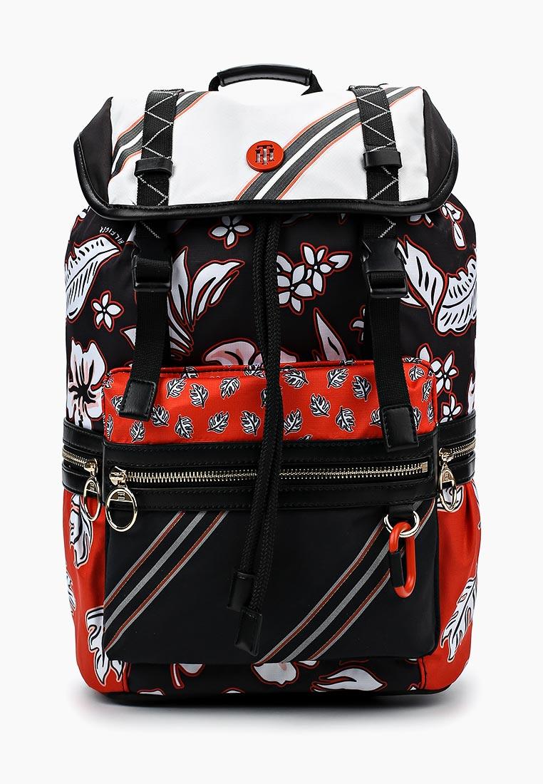 Городской рюкзак Tommy Hilfiger (Томми Хилфигер) AW0AW05591