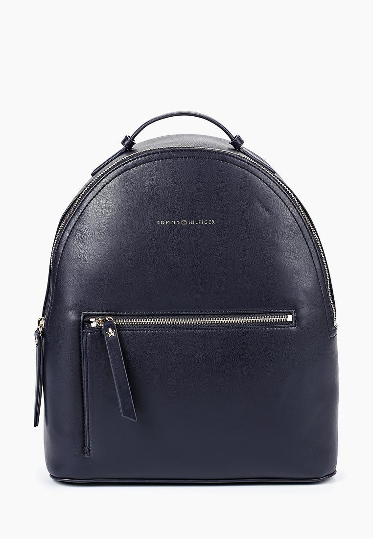 Городской рюкзак Tommy Hilfiger (Томми Хилфигер) AW0AW05592