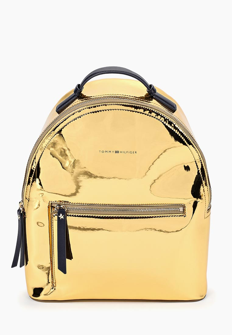 Городской рюкзак Tommy Hilfiger (Томми Хилфигер) AW0AW05594