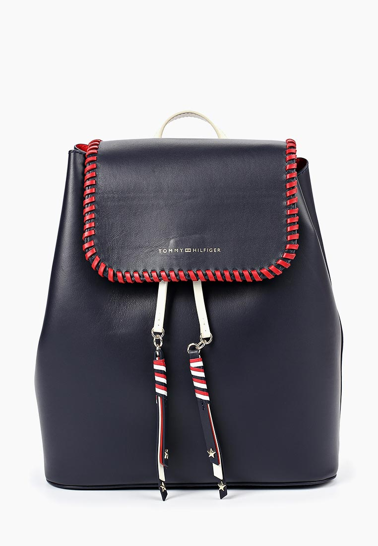 Городской рюкзак Tommy Hilfiger (Томми Хилфигер) AW0AW05628