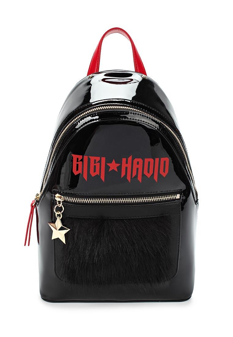Городской рюкзак Tommy Hilfiger (Томми Хилфигер) AW0AW04909