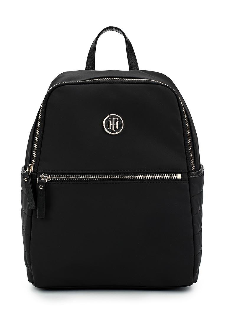 Городской рюкзак Tommy Hilfiger (Томми Хилфигер) AW0AW04840
