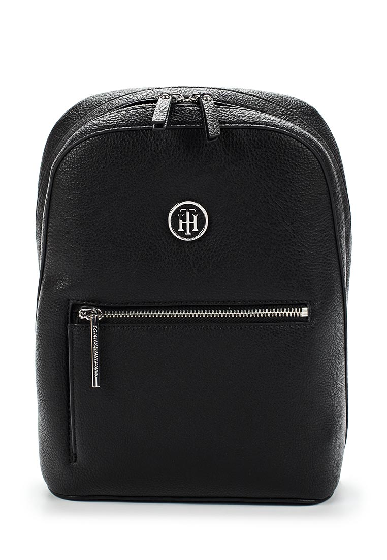 Городской рюкзак Tommy Hilfiger (Томми Хилфигер) AW0AW04856