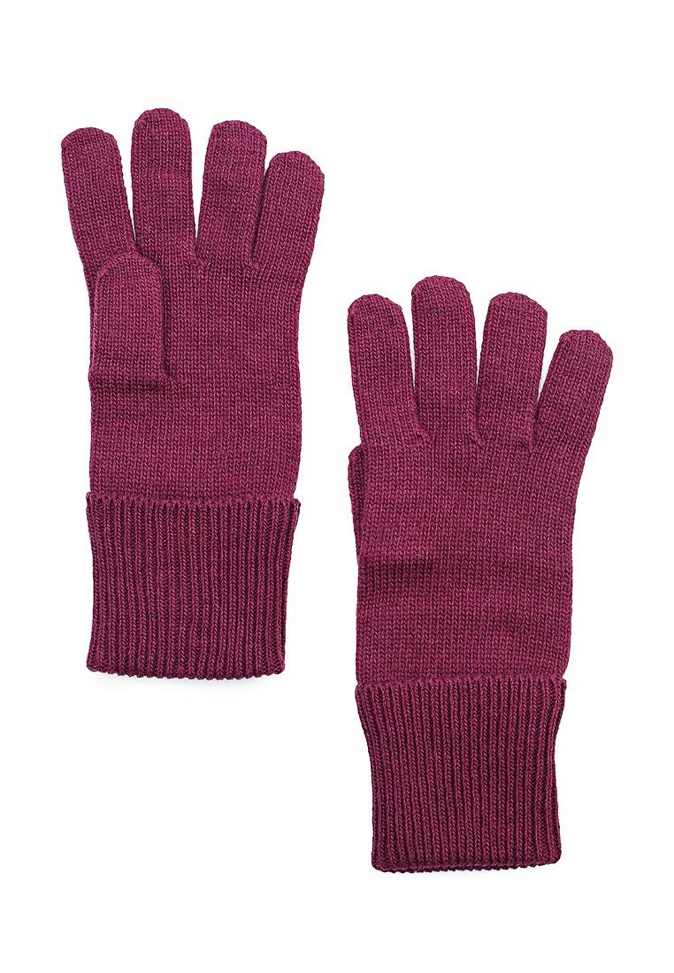 Женские перчатки Tommy Hilfiger (Томми Хилфигер) AW0AW04780