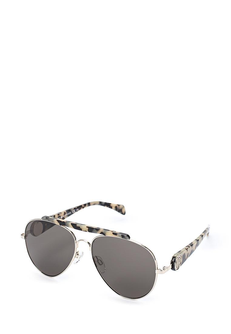 Женские солнцезащитные очки Tommy Hilfiger (Томми Хилфигер) TH GIGI