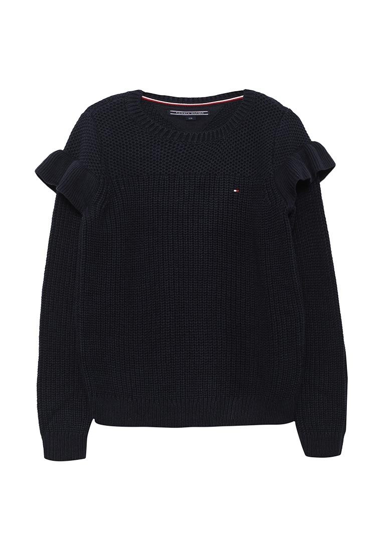 Пуловер Tommy Hilfiger (Томми Хилфигер) KG0KG03280