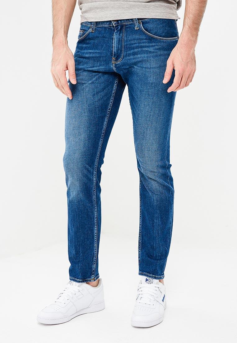 Зауженные джинсы Tommy Hilfiger (Томми Хилфигер) MW0MW05357