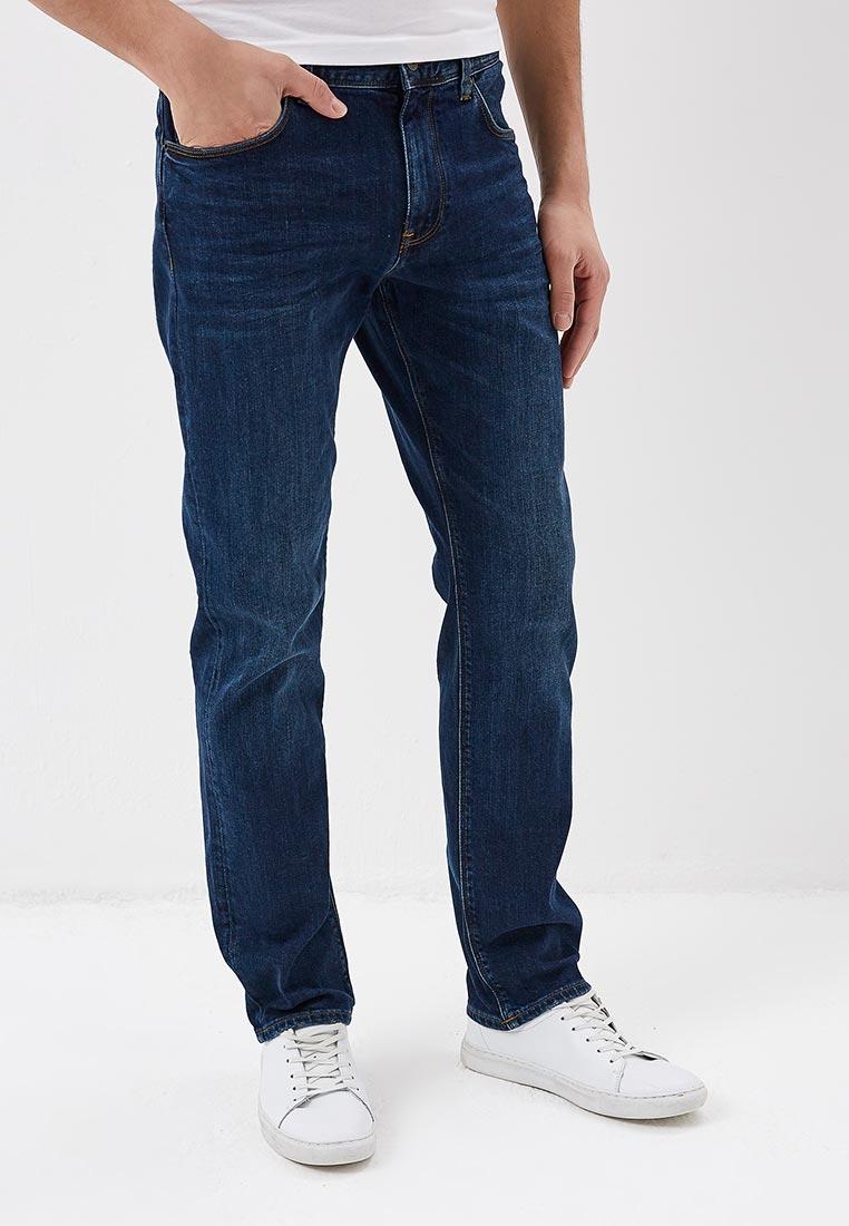 Зауженные джинсы Tommy Hilfiger (Томми Хилфигер) MW0MW07239