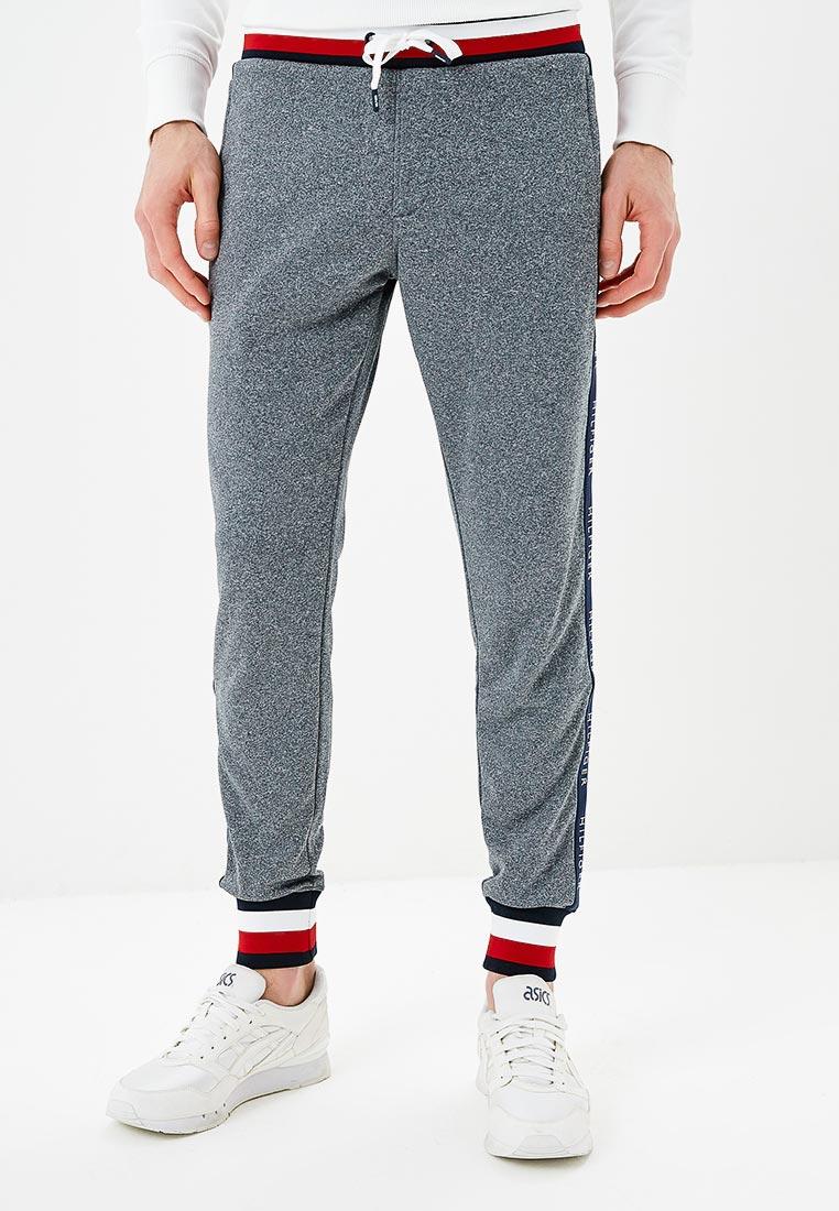 Мужские спортивные брюки Tommy Hilfiger (Томми Хилфигер) MW0MW07332