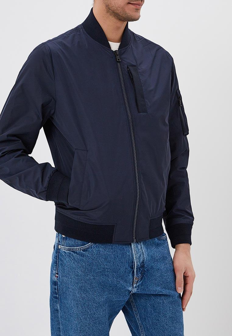 Куртка Tommy Hilfiger (Томми Хилфигер) MW0MW05298