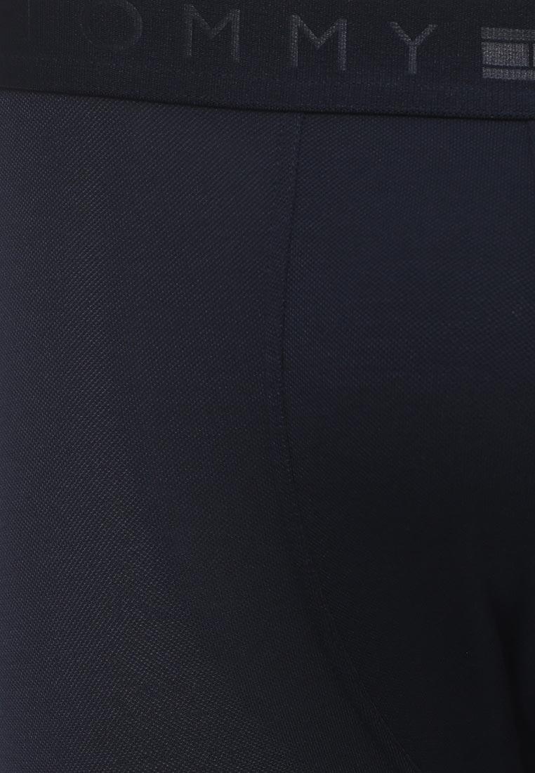 Мужские трусы Tommy Hilfiger (Томми Хилфигер) UM0UM00531: изображение 2
