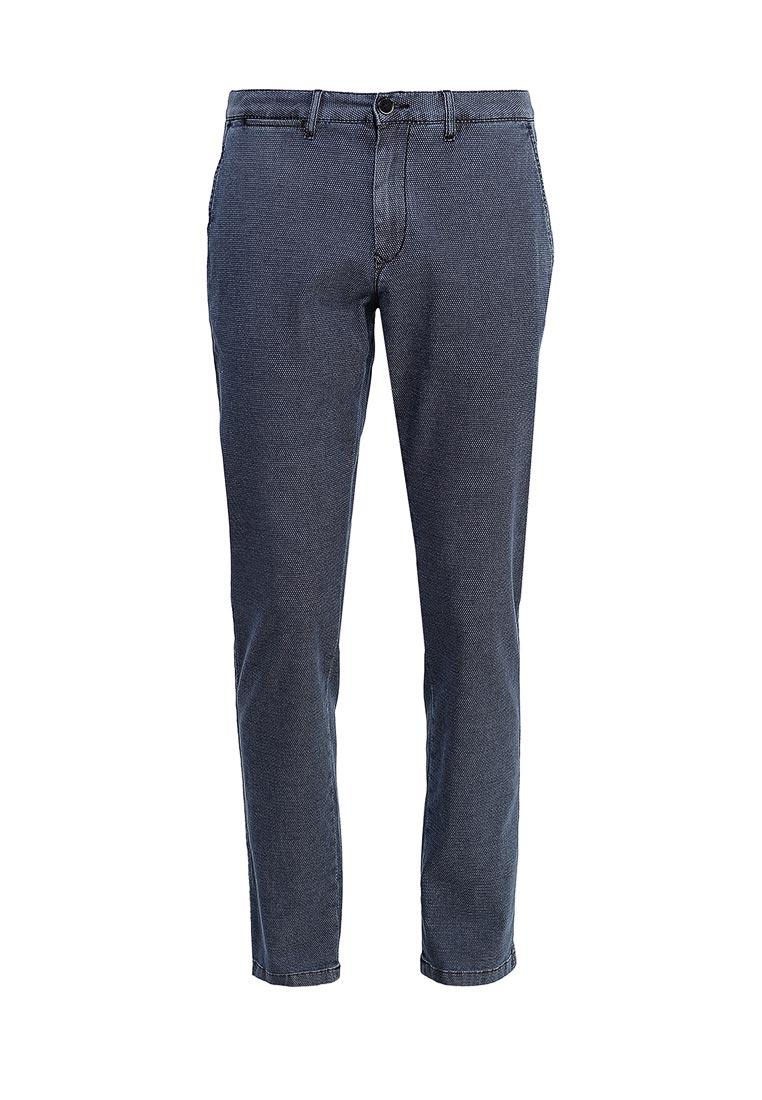 Мужские повседневные брюки Tommy Hilfiger (Томми Хилфигер) MW0MW01050