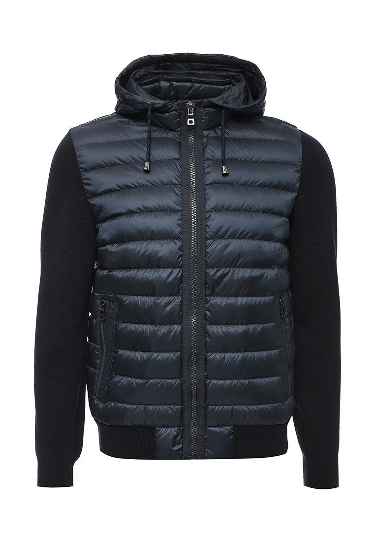 Куртка Tommy Hilfiger (Томми Хилфигер) MW0MW02130
